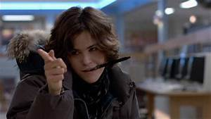 Ally Sheedy Breakfast Club Quotes. QuotesGram