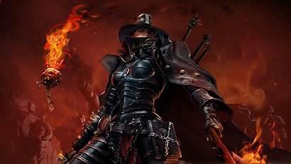 40k Warhammer Imperial Guard Wallpapersafari