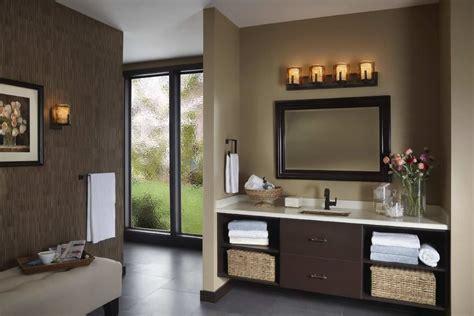 wow  stylish modern bathroom ideas remodel decor