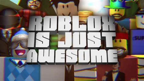We encourage safe programs on our site thus we don't allow any kinds of infected or infecting programs such as. Roblox Hack, Robux Generator Cheat 2018