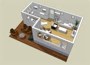 small open kitchen floor plans houseboat the waternest woonboot de kaag
