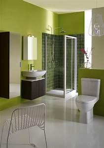 Klo Mit Spülkasten : umbau stand wc auf wand wc wand wc montieren umbau von ~ Articles-book.com Haus und Dekorationen