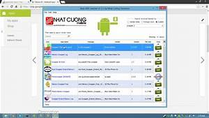download apk files from google play to pc androgt youtube With documents 5 youtube video download