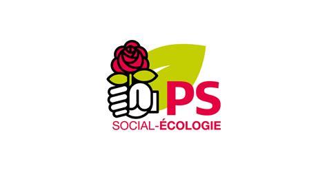 si鑒e du parti socialiste accueil parti socialiste