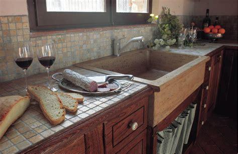 lavelli da cucina lavello pietra cucina home design ideas home design ideas