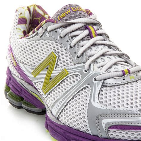 womens new balance shoes 996 with white purple new balance w880 womens running shoes white purple