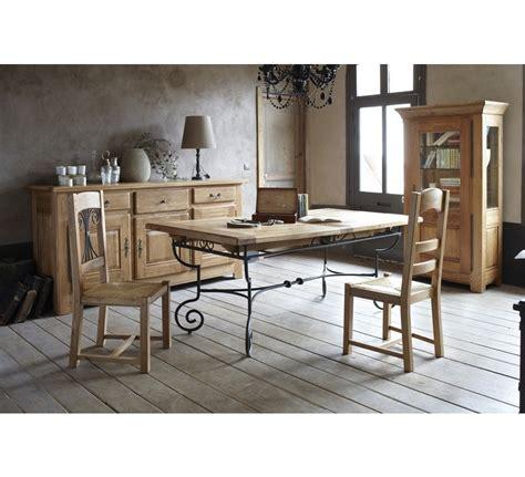 table de cuisine en fer forgé table de cuisine en fer forge atlub com