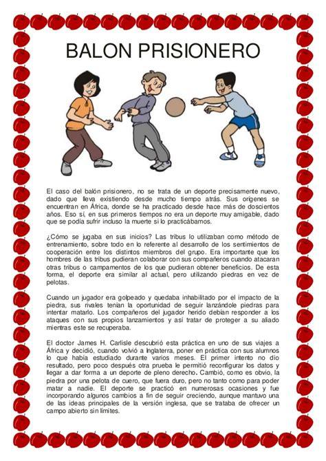 En un rectángulo grande (o dos, depende de donde se juegue) se colocaban los miembros de los dos. Juegos Tradicionales Y Sus Reglas / Imagen-6-Juegos-tradicionales-colectivos - Orientación ...