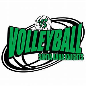 template images gallery page 3 linkcabincom With volleyball logo design templates