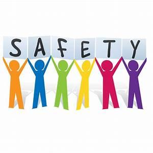 Nanny Training  U2018ofsted Optimized U2019   Safeguarding Bundle  U00a3