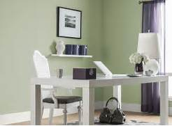 Best Wall Paint Colors For Office Wall Painting Colors For Office