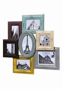 Bilderrahmen Online Kaufen : bilderrahmen online kaufen otto ~ Orissabook.com Haus und Dekorationen