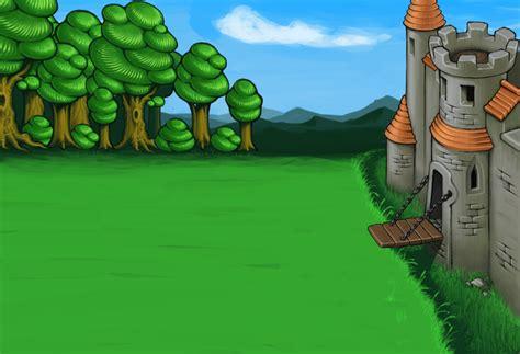background images  game design
