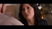 Mandy Moore - TV Shows and Movies - YouTube