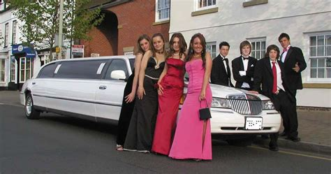 Prom Limousine by Prom Limo Miami Limo Service Miami And Fort Lauderdale