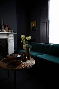 111 Living Room Painting Ideas The Best Shades For A
