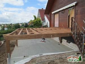 Terrasse Selber Bauen : full size of schone heimat innenarchitektur schones kuhles terrasse holz unterkonstruktion ~ Sanjose-hotels-ca.com Haus und Dekorationen