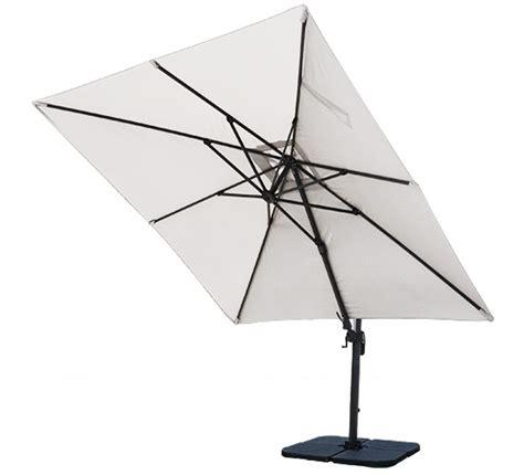 toile de parasol d 233 port 233 salond 233 t 233 beige 3x3 m 54 salon
