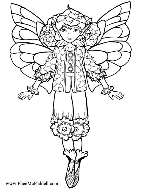 177 best images about Coloring Pages Mystical to Mythical