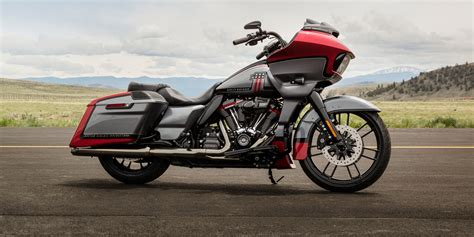 Harley Davidson Cvo Road Glide Backgrounds by 2019 Cvo Road Glide Motorcycle Harley Davidson Usa