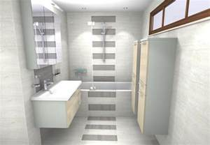 fliesengestaltung badezimmer ihr traumbad kommt fliesen baddesign in kassel harleshausen badezimmer gestalten