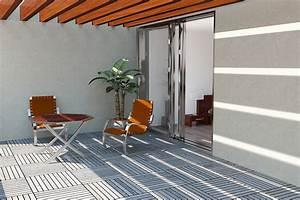 Balkon Holzboden Verlegen : bildquelle freshpaint ~ Indierocktalk.com Haus und Dekorationen