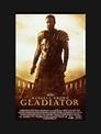 2001: The 73rd Academy Award Winners - Oscar History ...