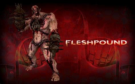 killing floor fleshpound hitbox fleshpound counter strike global offensive gt skins