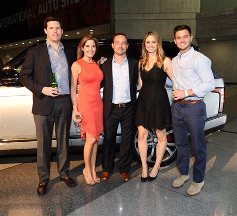 york international auto show  annual gala preview