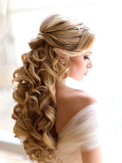 dance hairstyles for medium hair braidedhairstyles us
