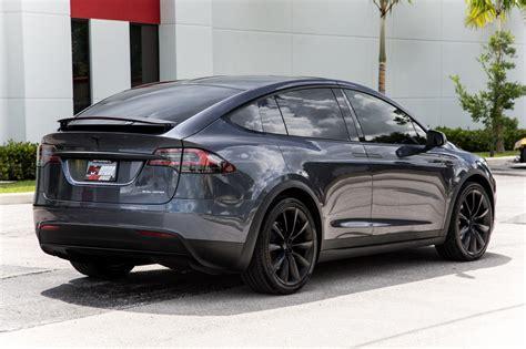 Download 2020 Tesla Car Models Pics