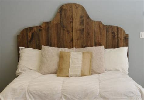 Arched Headboards by Wooden Arched Headboard Rosario