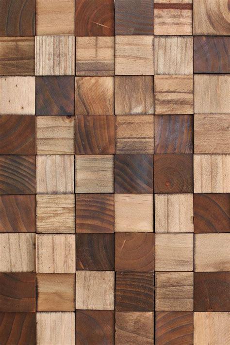 wooden mosaic wall art diy diy wall art wood mosaic