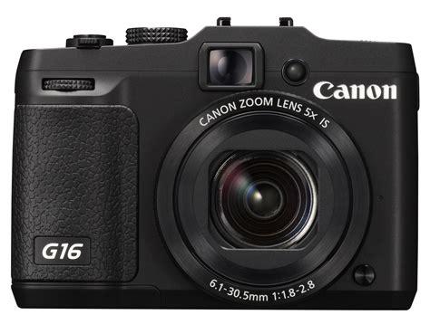 Canon G16 by Canon G16 Und S120 Zwei Neue Edelkompakte Heise Foto