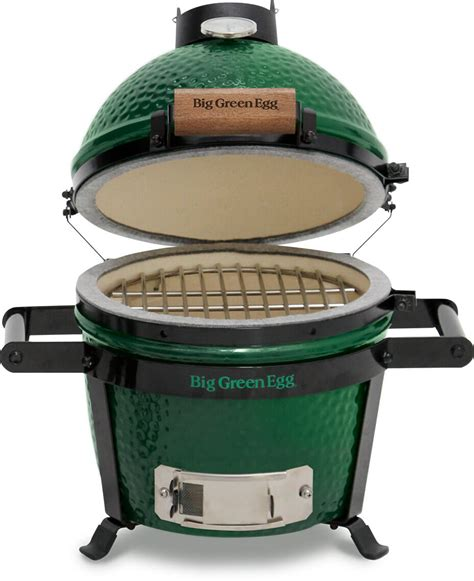 big green egg kitchen best big green egg prices in atlanta metro building products 4623