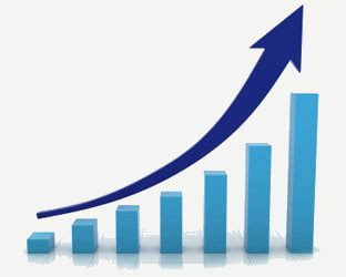 broadband usage caps increase