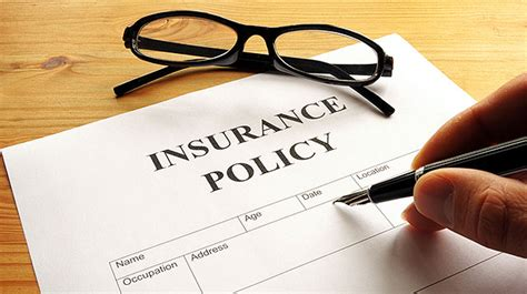 Insurance for a salvage title car. Non Owner Car Insurance, here the CHEAPEST Quote! Prices from $8/mo