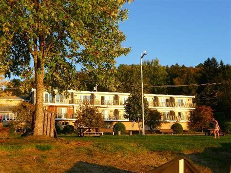 auberge la porte inn reviews deals mont tremblant tripadvisor