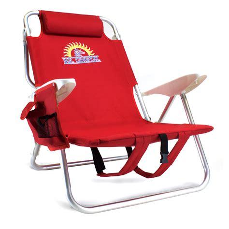 4 position folding chair r1 llc r1 llc