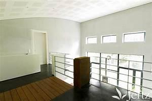 Wandgestaltung Wohnzimmer Erdtöne : wandgestaltung wohnzimmer wandgestaltungen ~ Markanthonyermac.com Haus und Dekorationen