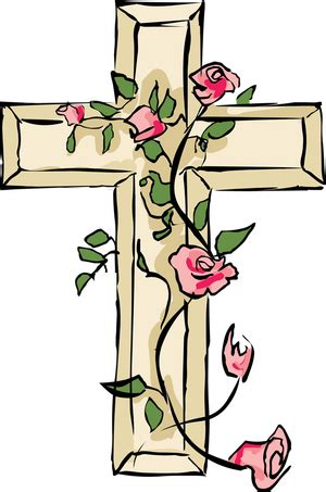 Religious Cross Good Friday Clipart, Explore Pictures