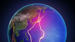 New Research Reveals When Plate Tectonics Might Stop