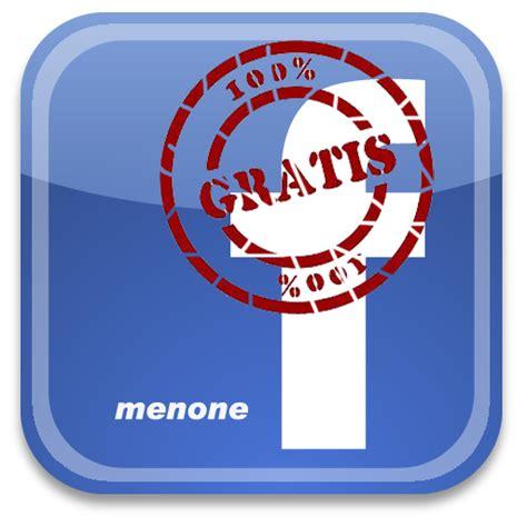 facebook an gratis tanpa batas www menone wordpress com