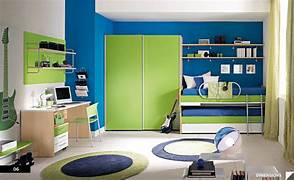 21 Beautiful Children S Rooms Graffiti Bedroom Decoration On The Wall Bedroom Ideas To Paint A Girls Room Dark Blue Theme Ideas To Paint A Boys Bedroom Red