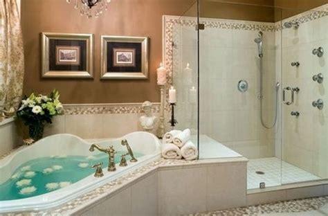 How-to-create-a-relaxing-spa-like-bathroom-x.jpg