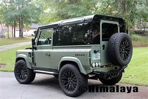 4x4 Land Rover : cool himalaya 4x4 himalaya 4x4 custom land rover himalaya 4x4 pinterest land rovers 4x4 ~ Medecine-chirurgie-esthetiques.com Avis de Voitures