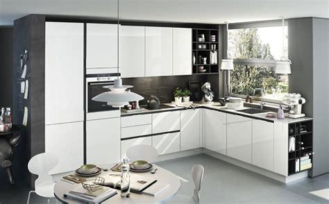 Wohnzimmer L Form Einrichten by Siematic S3 K 252 Che In L Form K 252 Che In 2019 K 252 Che L
