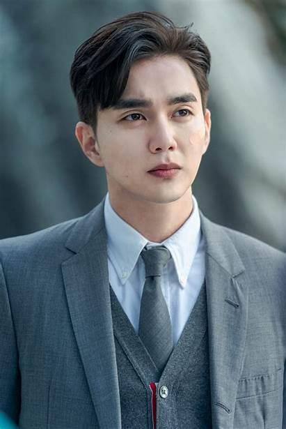 Korean Actors Handsome Most Korea Kpopmap Yoo