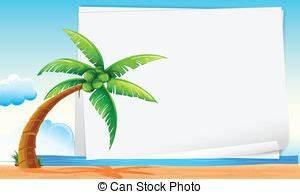 Beach scene bulletin board Illustrations and Clipart. 15 ...