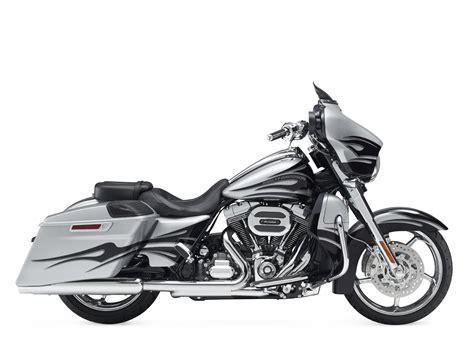 Gambar Motor Harley Davidson Cvo Glide by Harley Davidson Cvo Glide Flhxse Baujahr 2015